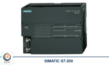 SIMATIC S7 200