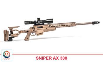 sniper 308