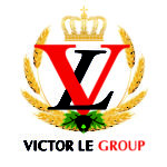 victor le group