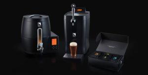 máy nấu bia tại nhà, may nau bia tai nha