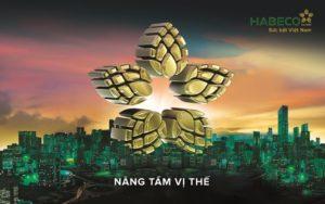 Habeco ra mắt nhận diện thương hiệu mới với thông điệp 'Sức bật Việt Nam'